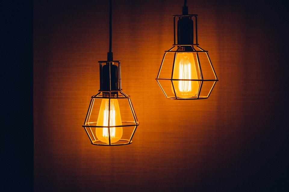 SERFAREN Oświetlenie do domu i ogrodu! Gniazda, włączniki, osprzęt elektroinstalacyjny!